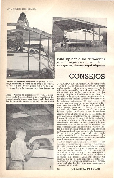 consejos_para_el_marinero_noviembre_1959-01g