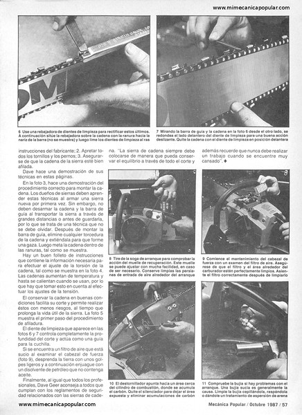 consejos_para_mantener_sierra_de_cadena_octubre_1987-02g