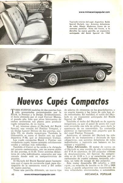 nuevos_cupes_compactos_julio_1961-01g
