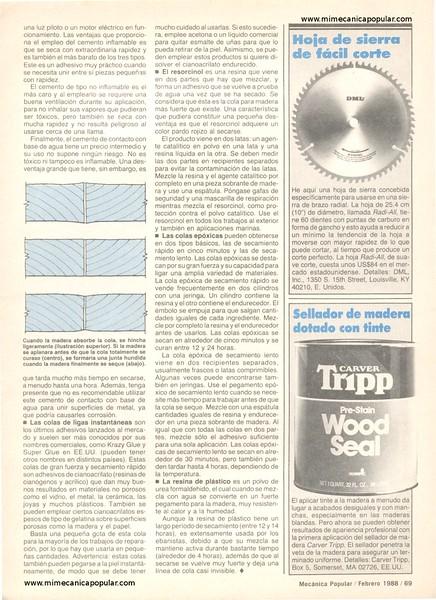 como_trabaja_el_adhesivo_febrero_1988-04g