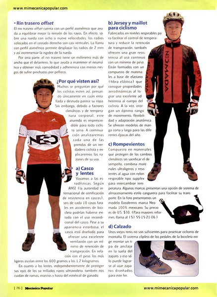 mountain_bike_septiembre_1999-03g
