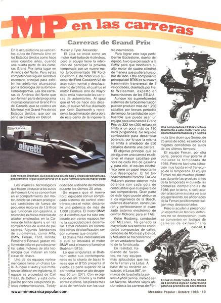 mp_en_las_carreras_octubre_1986-01g