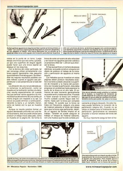 como_perforar_agujeros_inclinados_noviembre_1986-02g