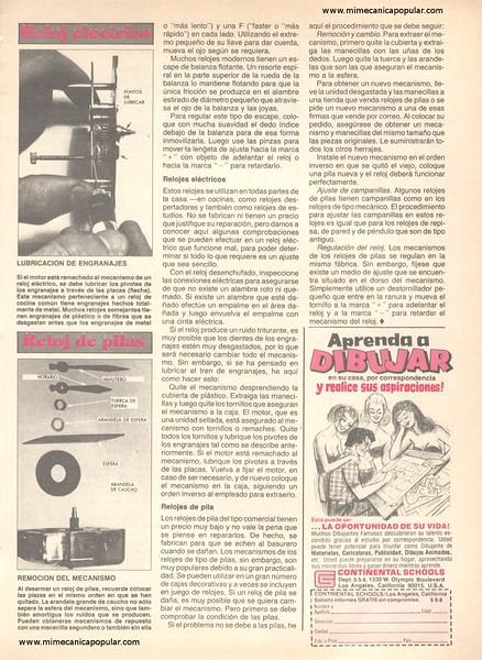 como_reparar_relojes_agosto_1985-04g