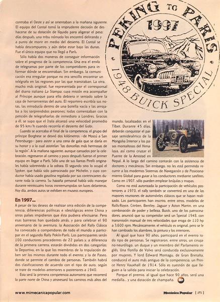 segundo_rally_peking_paris_septiembre_1997-04g
