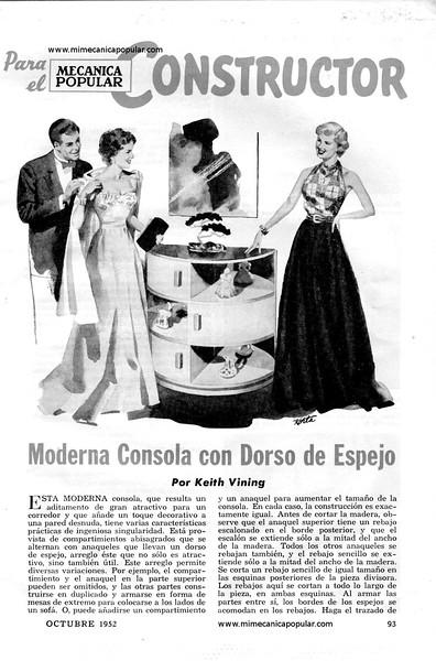 consola_dorso_espejo_octubre_1952-0001g