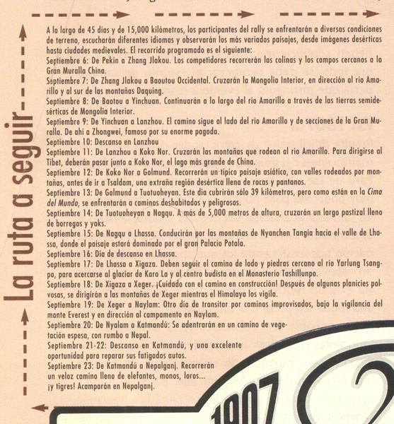 segundo_rally_peking_paris_septiembre_1997-05g