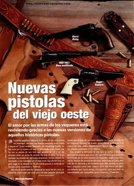 nuevas_pistolas_viejo_oeste_septiembre_2002-0001g