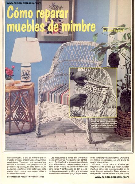 como_reparar_muebles_de_mimbre_noviembre_1981-01g