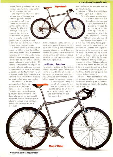mountain_bike_moots_octubre_2000-02g