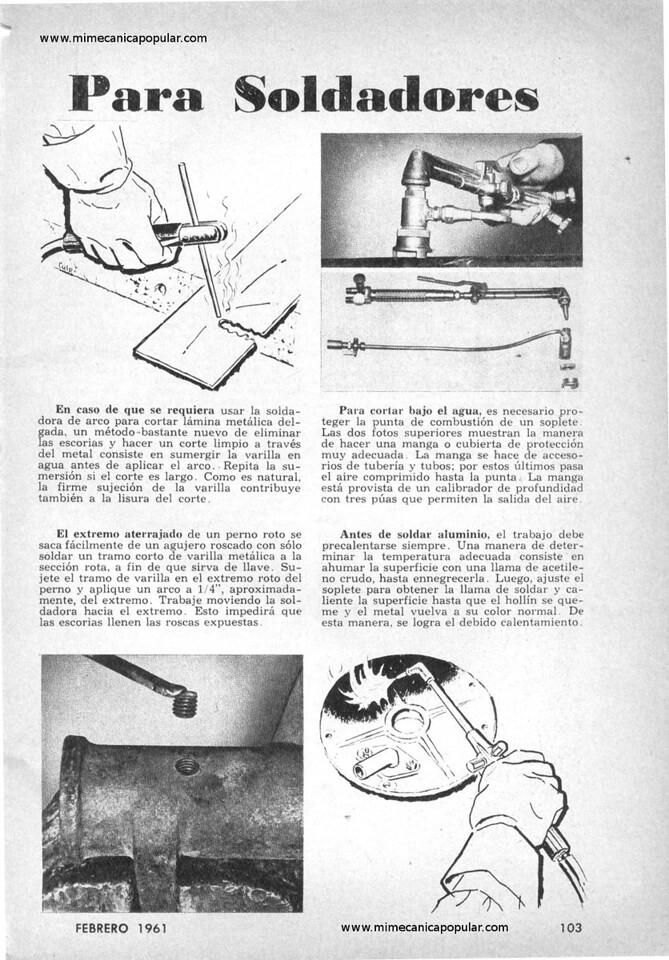 consejos_soldadores_febrero_1961-02g