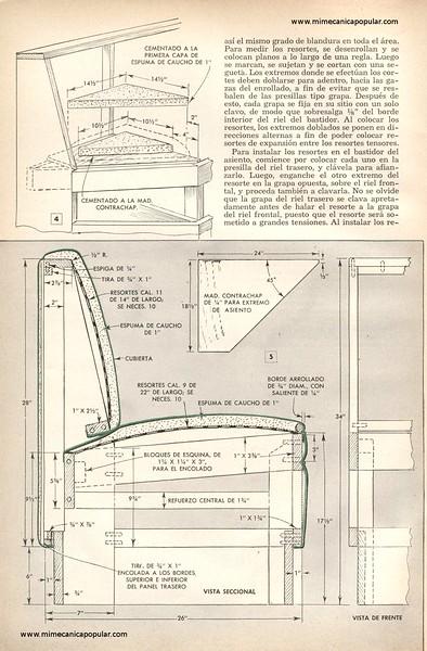 construyase_su_propio_comedorcillo_noviembre_1954-04g
