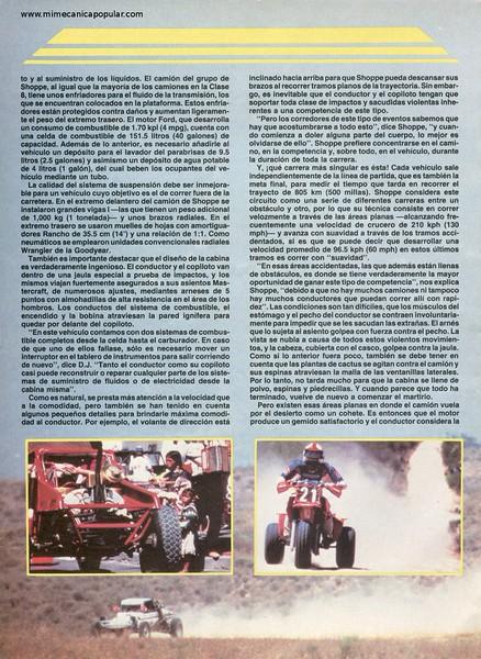 mp_en_baja_500_febrero_1987-03g
