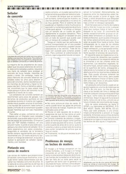 consejos_para_la_casa_julio_1991-02g
