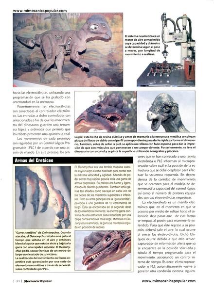 como_se_construye_un_dinosaurio_abril_2000-03g