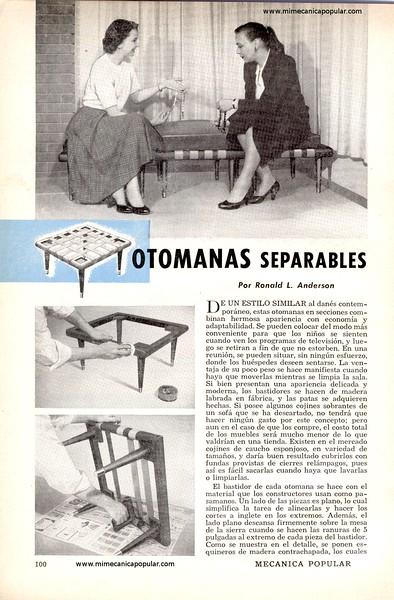 otomanas_separables_febrero_1959-01g