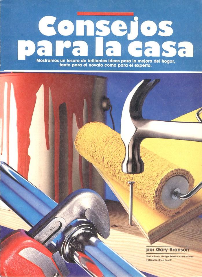 consejos_para_la_casa_julio_1991-01g