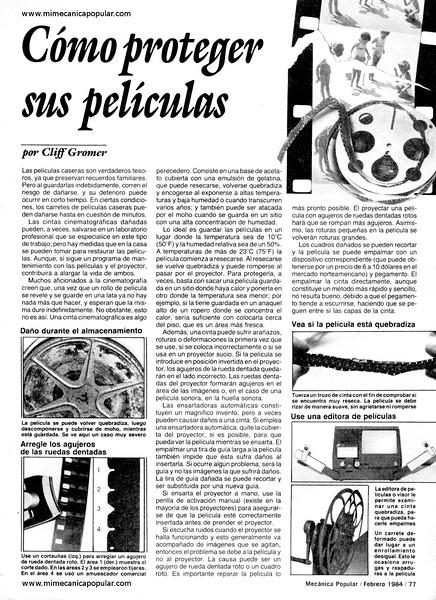como_proteger_sus_peliculas_febrero_1984-01g