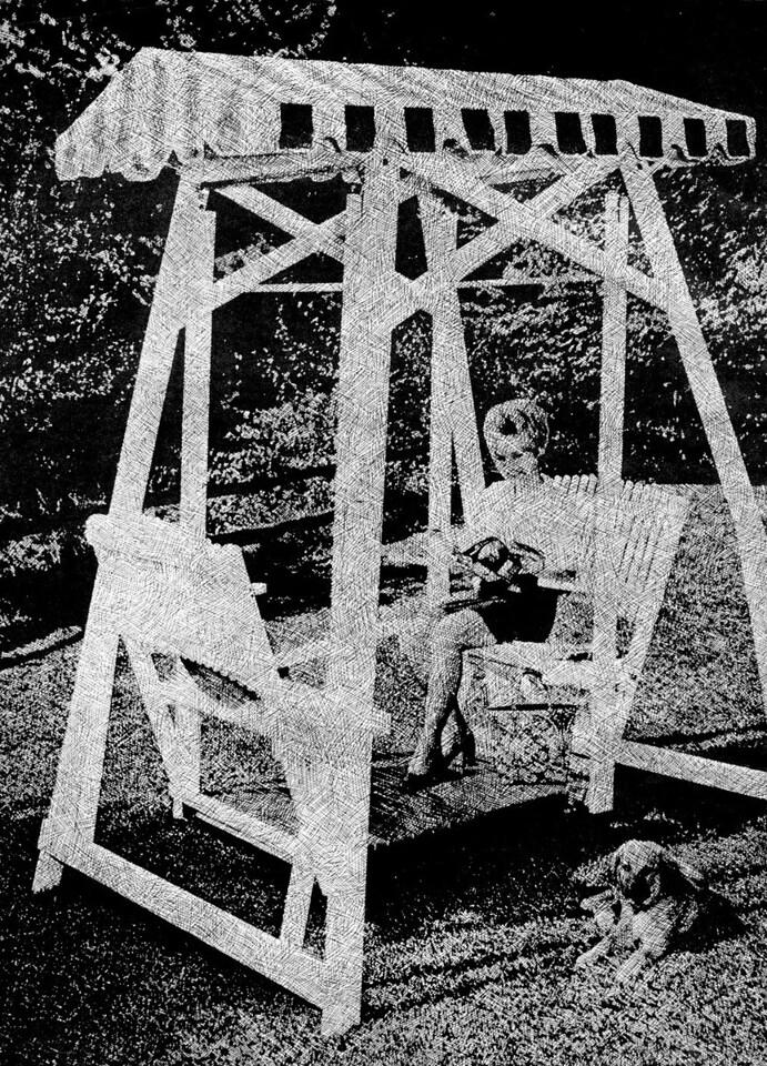 construya_columpio_para_jardin_julio_1971-0001g