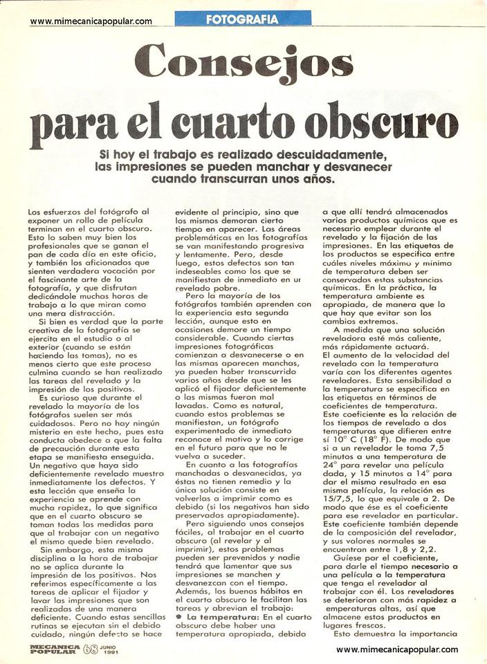 consejos_para_el_cuarto_obscuro_junio_1991-01g