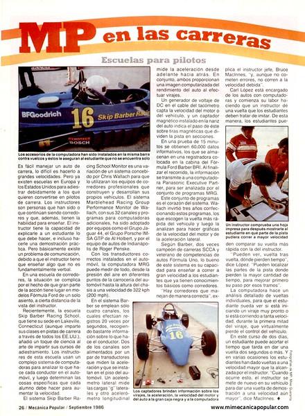MP_en_las_carreras_septiembre_1986-01g