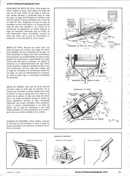 como_remolcar_botes_junio_1969-04g