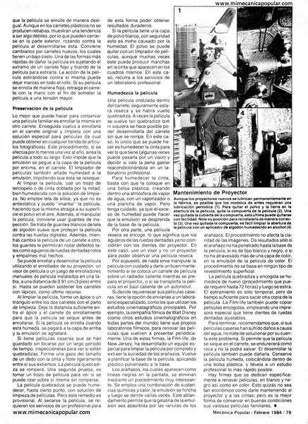 como_proteger_sus_peliculas_febrero_1984-03g