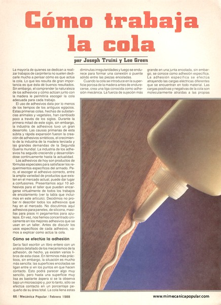 como_trabaja_el_adhesivo_febrero_1988-01g