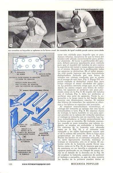 como_remachar_aluminio_marzo_1949-02g