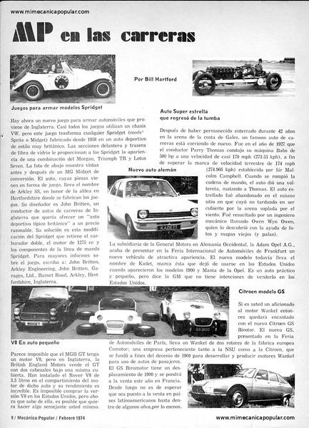mp_en_las_carreras_febrero_1974-01g