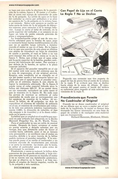 nuevo_uso_motor_fuera_de_borda_diciembre_1958-04g