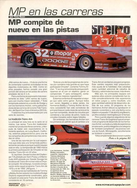 mp_en_las_carreras_octubre_1992-01g