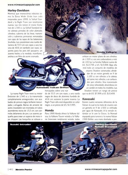 nuevas_motocicletas_mayo_1999-03g