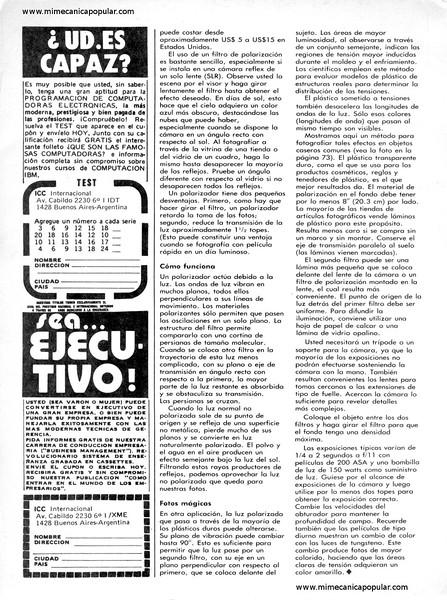 como_usar_filtros_polarizadores_enero_1983-03g