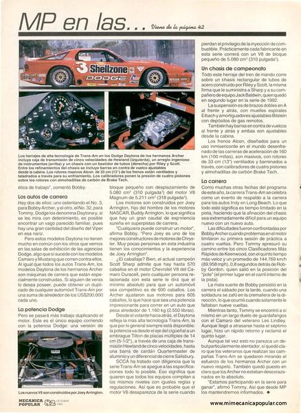 mp_en_las_carreras_octubre_1992-02g