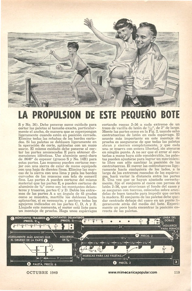 olas_propulsion_pequeno_bote_octubre_1949-02g