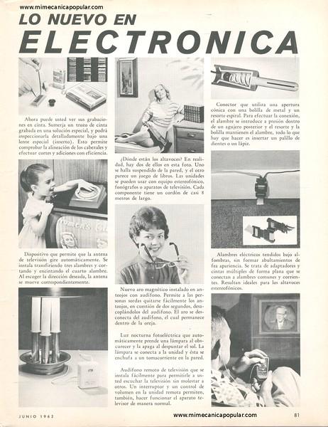 nuevo_en_electronica_junio_1962-01g