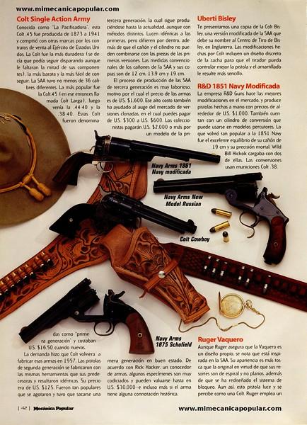 nuevas_pistolas_viejo_oeste_septiembre_2002-0003g