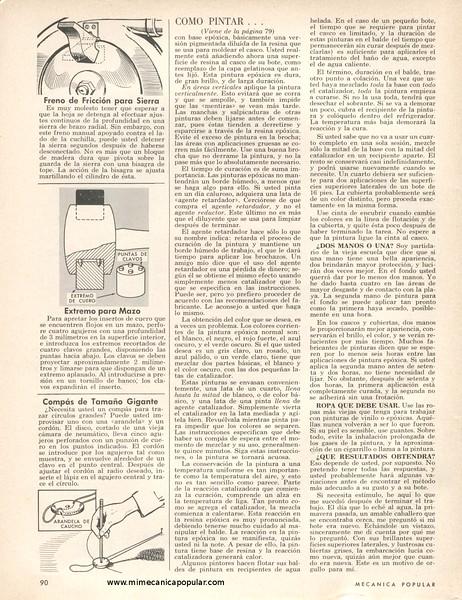 como_pintar_bote_fibra_de_vidrio_agosto_1964-04g