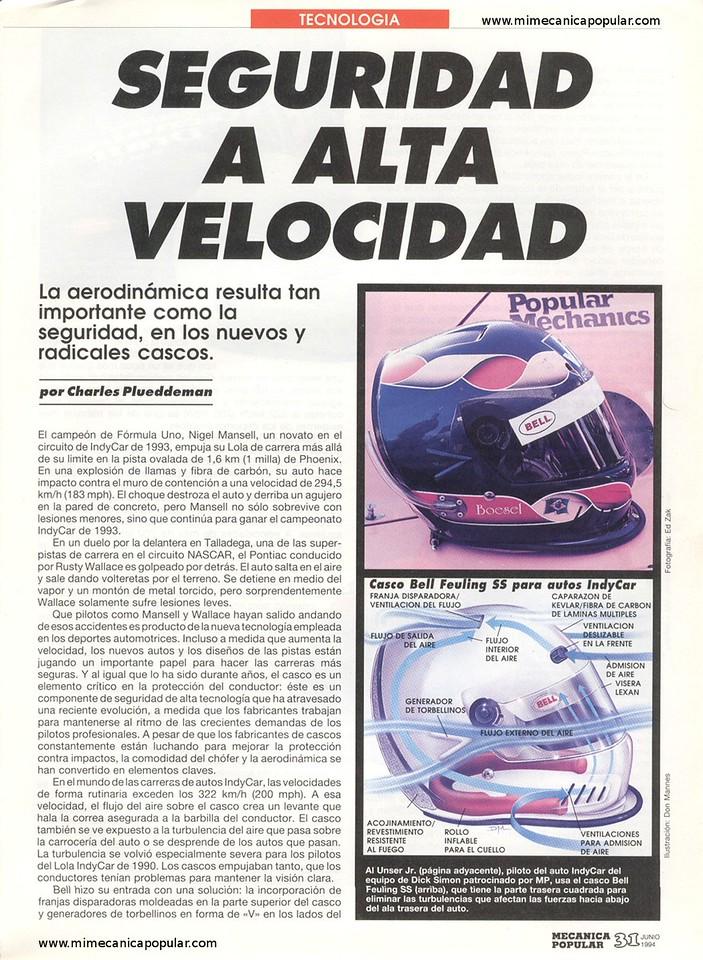 seguridad_a_alta_velocidad_junio_1994-02g