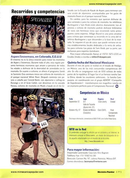 mountain_bike_septiembre_1999-04g
