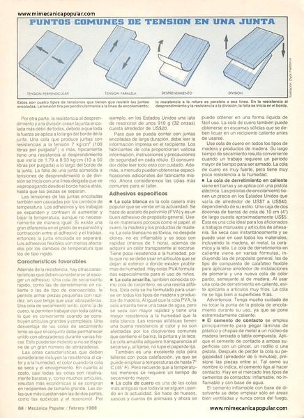 como_trabaja_el_adhesivo_febrero_1988-03g