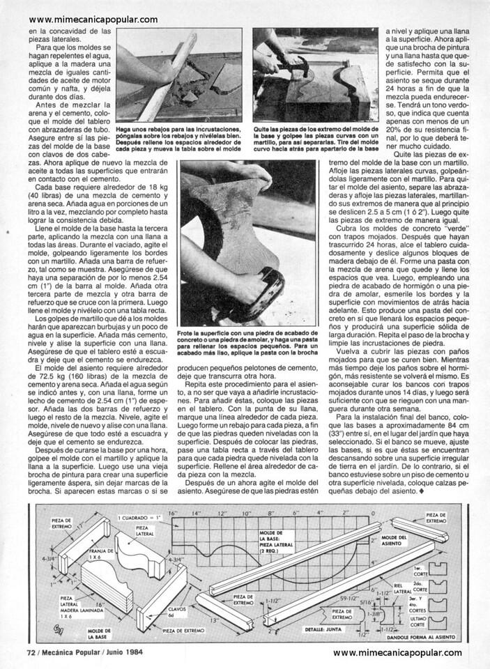 construya_bancos_jardin_junio_1984-0002g