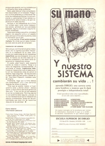 no_se_deje_robar_por_el_sol_septiembre_1980-04g