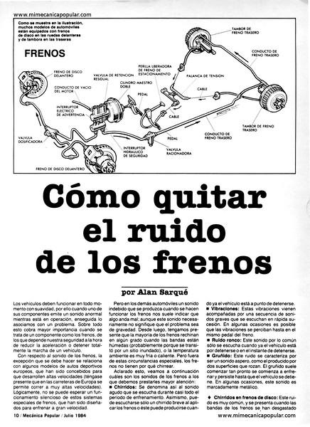 como_quitar_el_ruido_de_los_frenos_julio_1984-01g