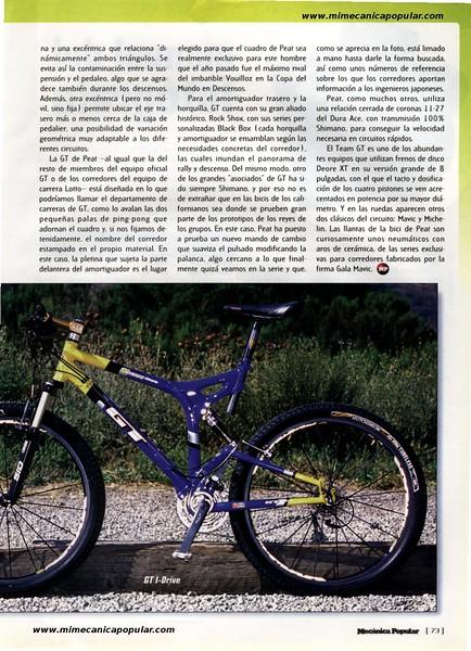 mountain_bike_suspensiones_enero_2001-0004g