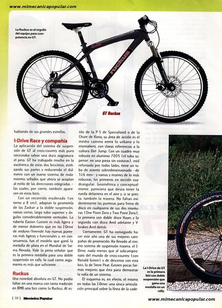 mountain_bike_suspensiones_enero_2001-0003g