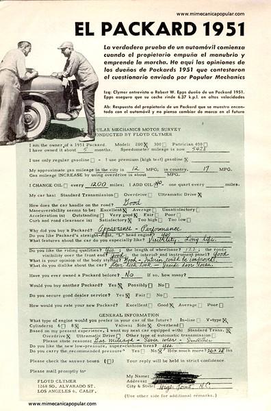 packard_1951_visto_por_sus_duenos_enero_1952-01g