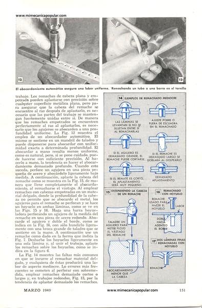 como_remachar_aluminio_marzo_1949-03g