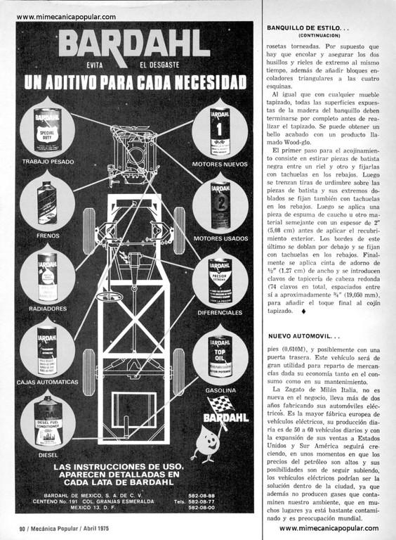 3_proyectos_faciles_abril_1975-04g